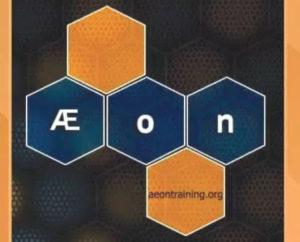 Aeon Grand Opening