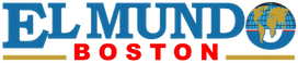 Elmundo Boston Logo
