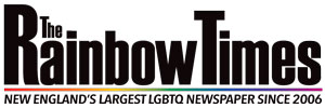 TheRainbowTimes Logo
