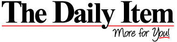 The Daily Item Logo
